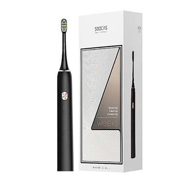 Электрическая зубная щетка Soocas X3U