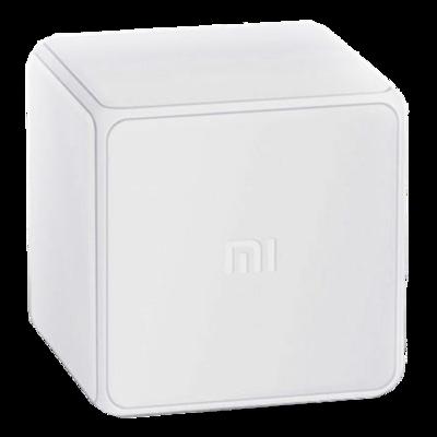 Контроллер Xiaomi Aqara Cube