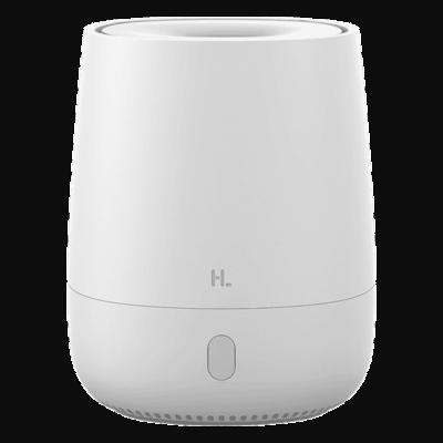 Аромадиффузор Xiaomi HL Aroma