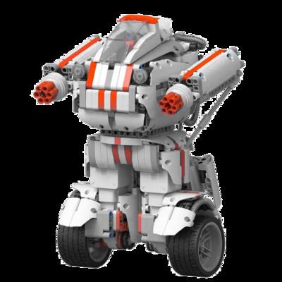 Конструктор Xiaomi MITU Mi Bunny Робот