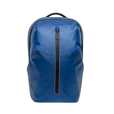 Рюкзак Xiaomi 90 Points Multifunctional All Weather Backpack blue