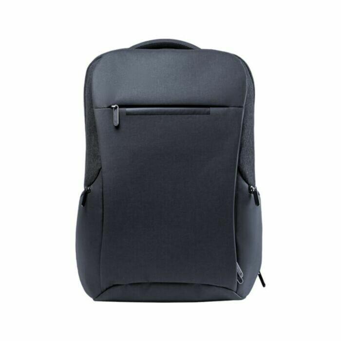 Рюкзак Xiaomi Business Travel Multifunctional Backpack 2 черный