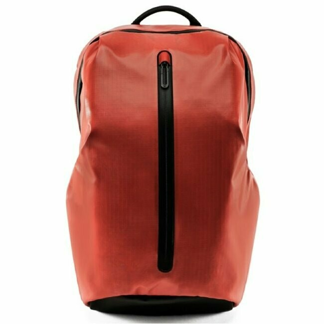 Рюкзак Xiaomi 90 Points Multifunctional All Weather Backpack red