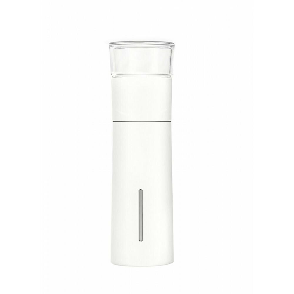 Термокружка Xiaomi Pinztea Tea Water Separation Cup, 0.3 л white