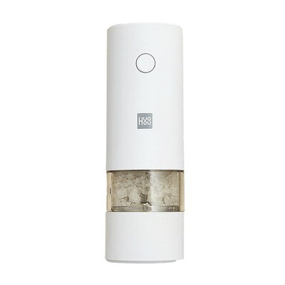 Электрическая мельница Xiaomi HuoHou Electric Grinder(HU0142) white