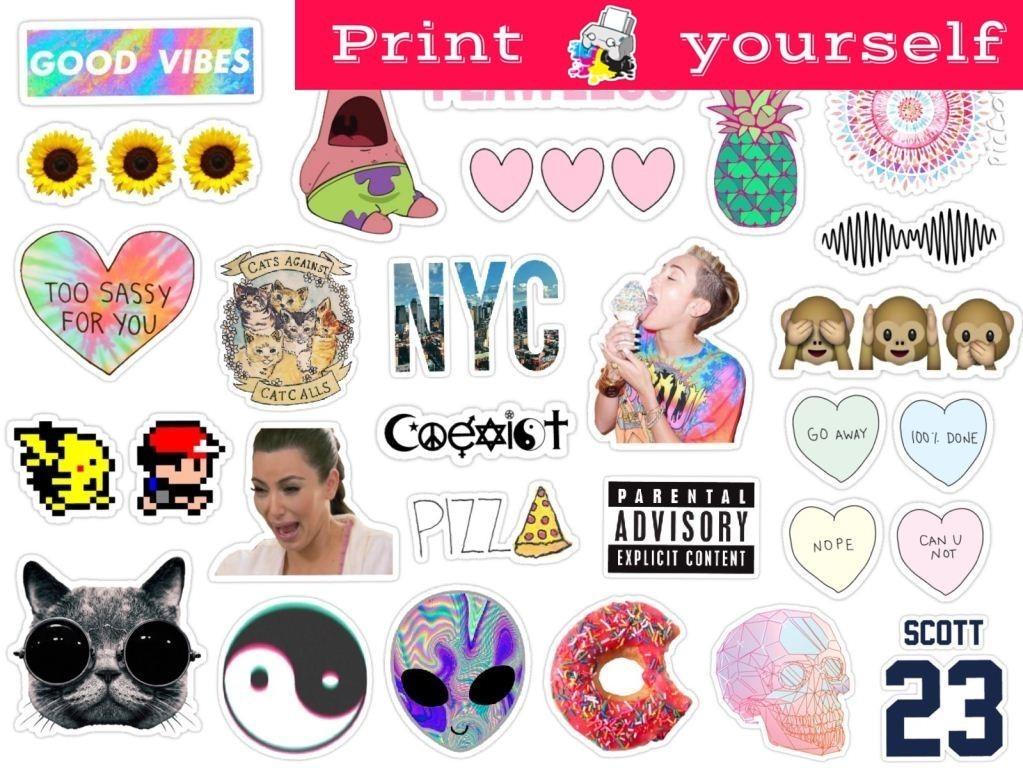 Back To School Sticker Buku Gambar Kartu Kertas Kartu