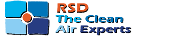 RSD The Clean Air Experts