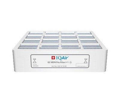 Filtro PreMax™ IQAir