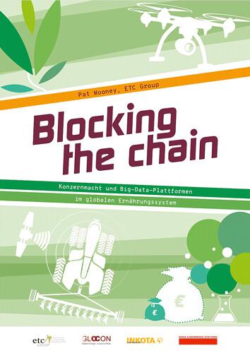 Blocking the Chain