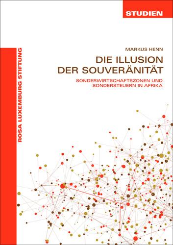 Die Illusion der Souveränität (Studien 04/2020)