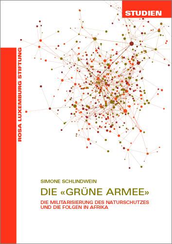 """Die """"Grüne Armee"""" (Studien 03/2020)"""