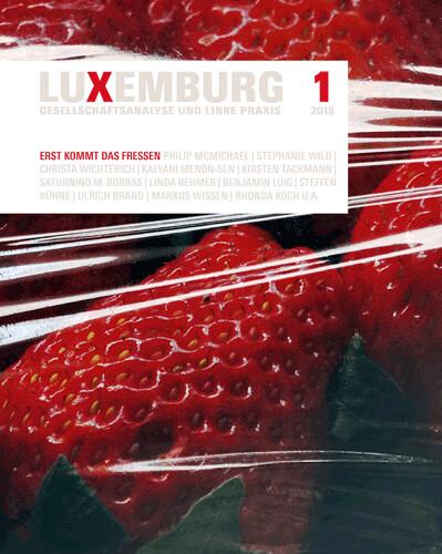 Luxemburg 2018-1