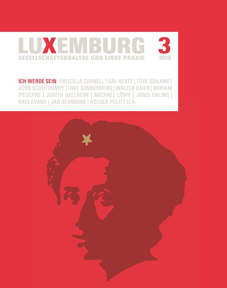 Luxemburg 2018-3