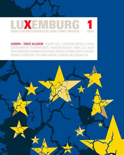 Luxemburg 2019-1
