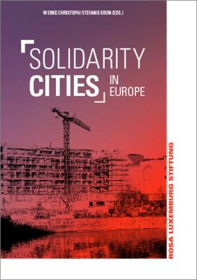 Solidarity Cities in Europe