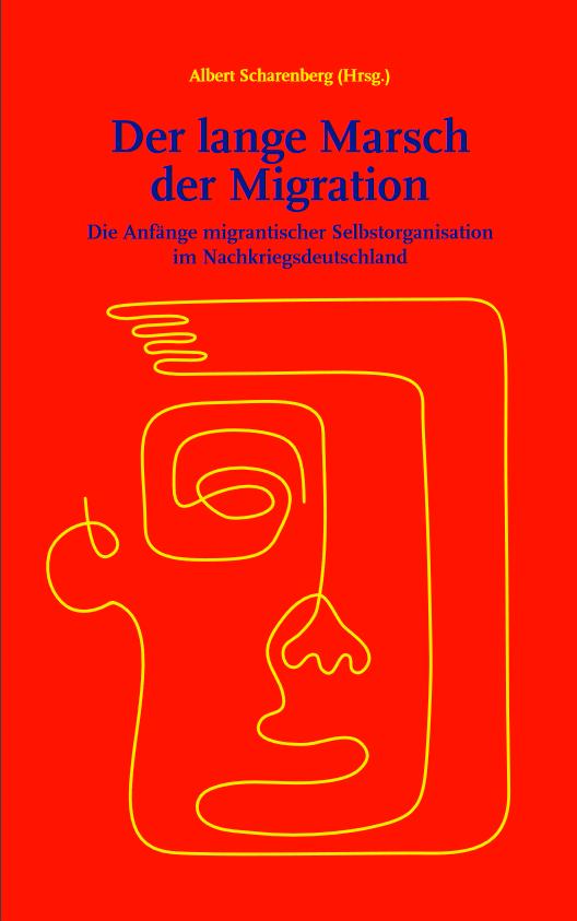 Der lange Marsch der Migration
