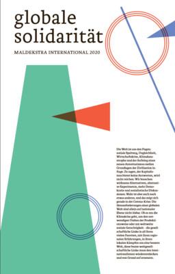 Maldekstra International 2020 (engl.)