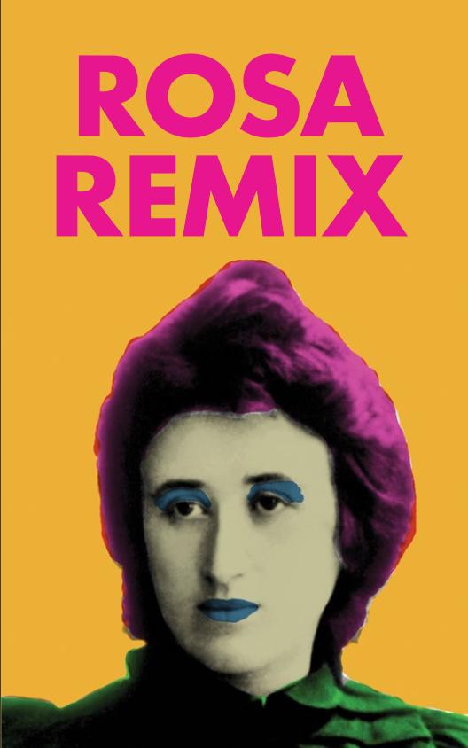 Rosa Remix