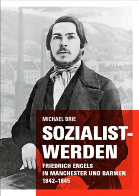 Sozialist werden