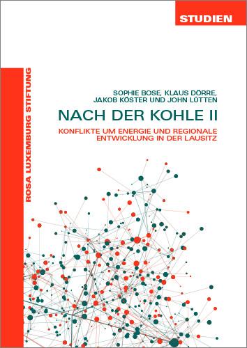 Nach der Kohle II (Studien 12/2020)