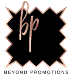 Beyond Promotions