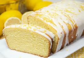 Kake Loaf