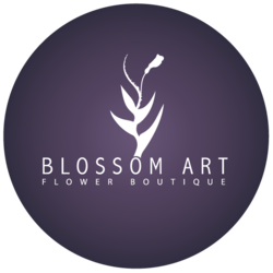 Blossom Art Flower Boutique