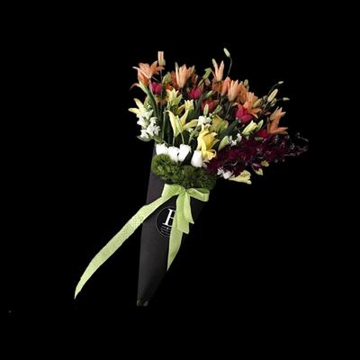 Bouquet Galatea