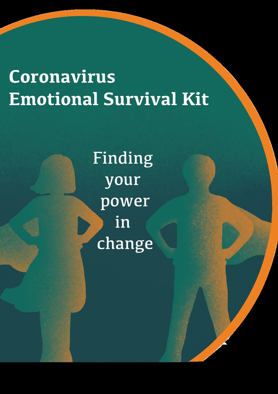 Coronavirus Survival Kit