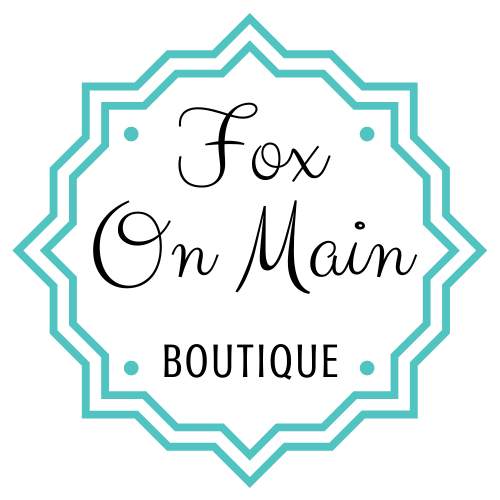 Fox on Main Boutique