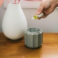 Fragrance oil sweet grace