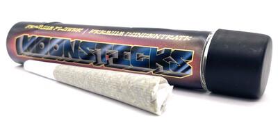 Moonstick (1g each)