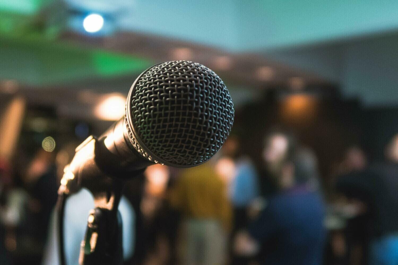 Premium Successful Speaker ToolKit