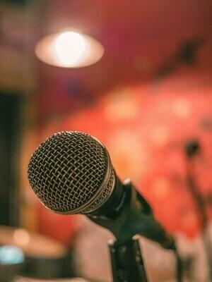 Successful Speaker Toolkit