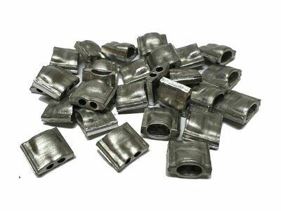 Aluminium Seals 10x10 mm