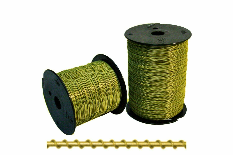 Sealing wire brass
