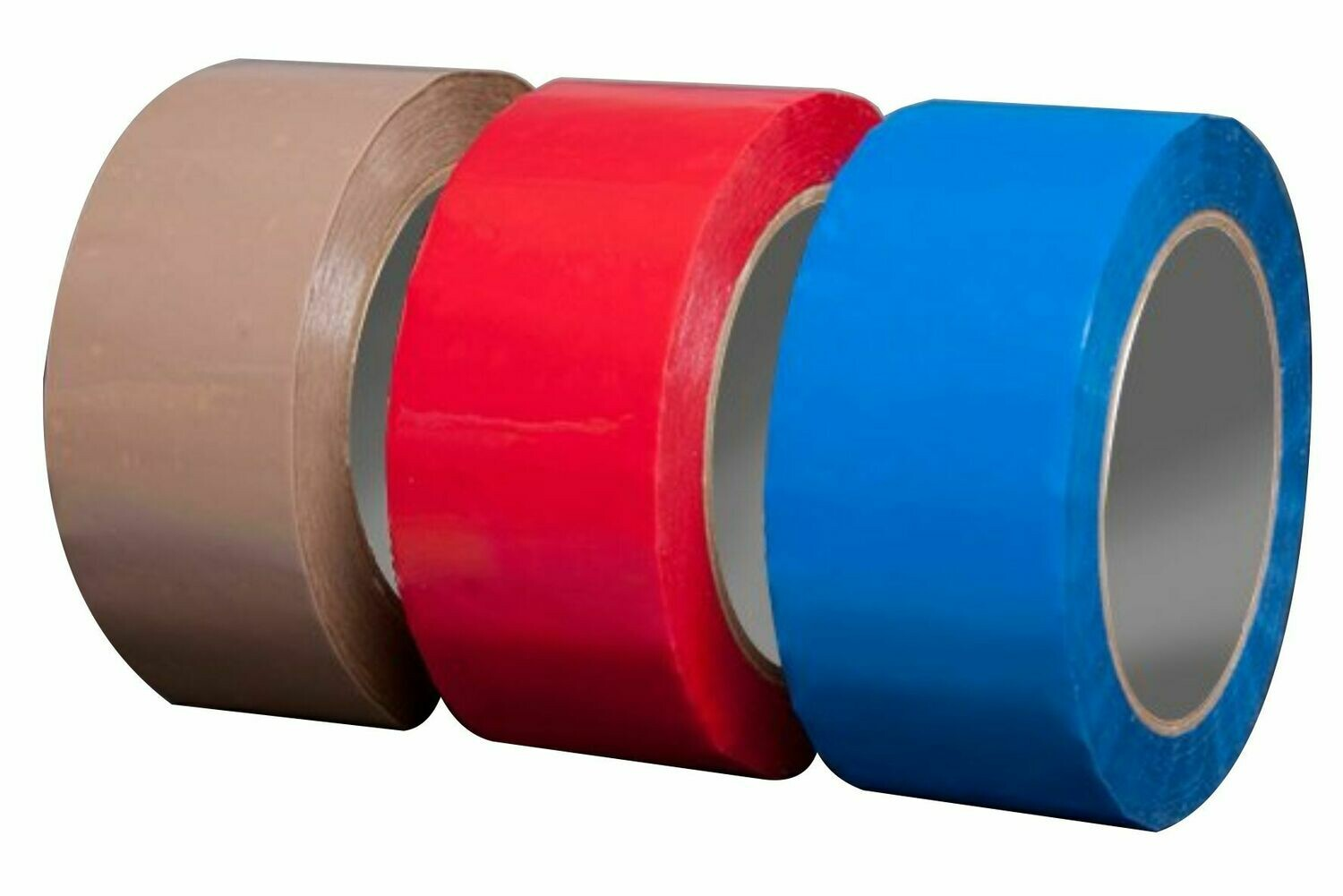 Tamper evident security tape SK-72 Universal Eco