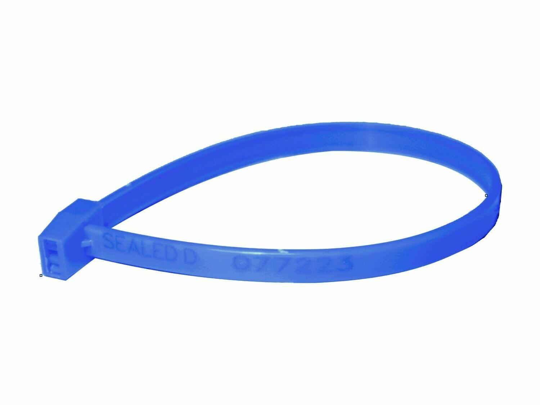 Fixed Length Seal Horn