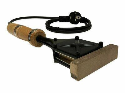 Elektricke vypaľovadla ALK T4 90x20 mm