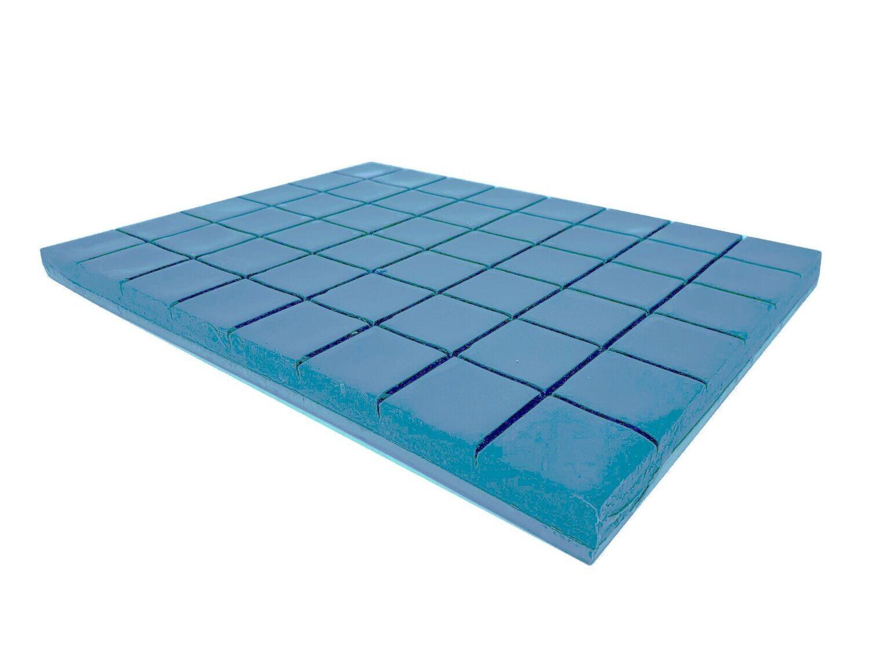 Bottle Sealing Wax - Blue