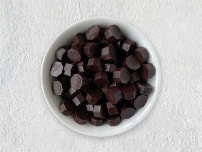 Pearl Sealing Wax - Coffee