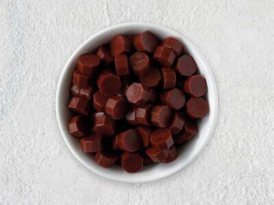 Pearl Sealing Wax - Bordeaux