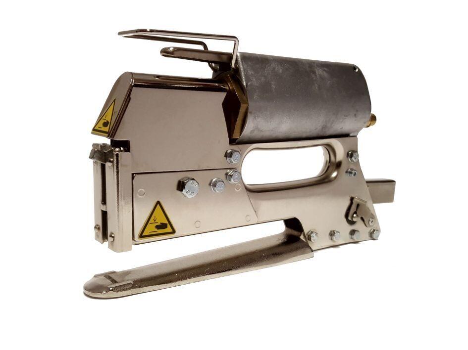 Pneumatic Stapling Plier Senior A-16/L