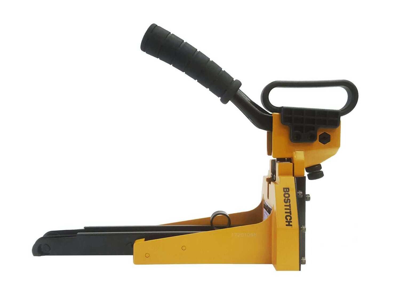 Carton Stapler Bostitch MS-3519-E