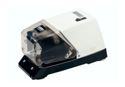 Rapid 100E Electric Stapler