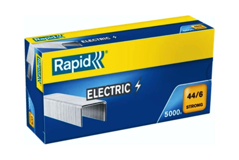 Staples Rapid 44 Series