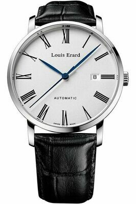 Louis Erard Excellence
