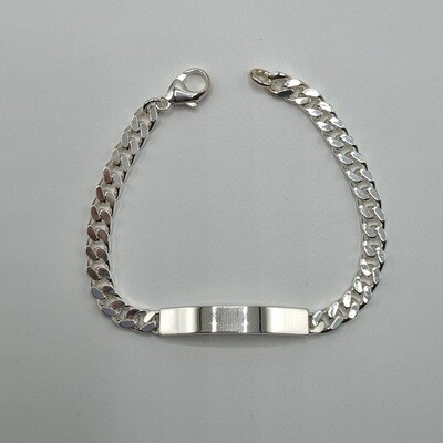1 ID-Armband