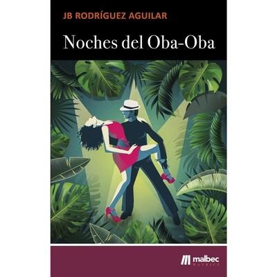 Noches del Oba-Oba