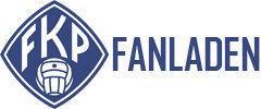 FKP-Onlineshop